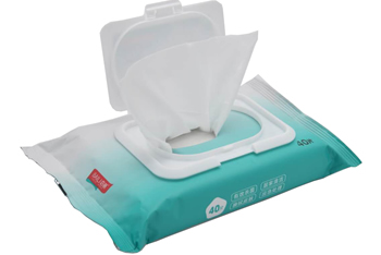 The global wipes buyers directory, including emails.