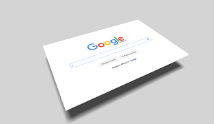 Before you search for your customers with Google, define your purpose and plan!