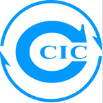 CCIC中检庄S